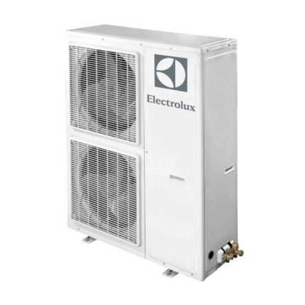Напольно-потолочный кондиционер Electrolux EACU-60H/UP2/N3/EACO-60H/UP2/N3