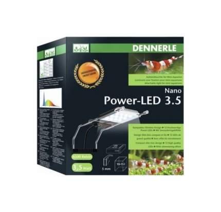 Лампа для аквариума Dennerle Nano Power LED