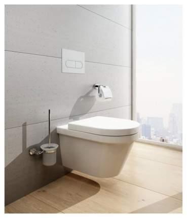 Держатель для туалетной бумаги Ravak Chrome X07P191