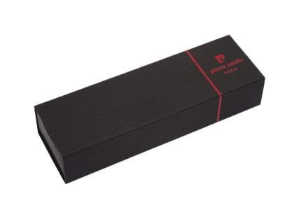 Набор подарочный Pierre Cardin Pen&Pen - Red GT, ручка шариковая + ручка роллер