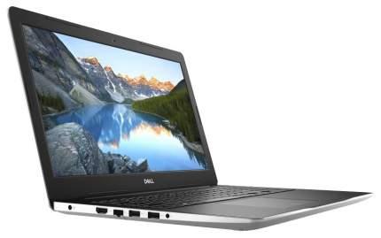 Ноутбук Dell Inspiron 3580-6495