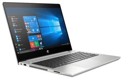 Ультрабук HP ProBook 440 G6 5PQ20EA