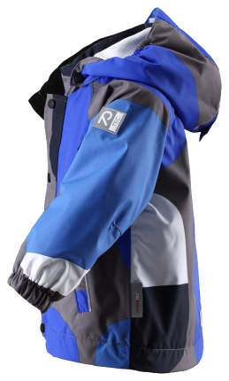 Куртка детская Reimatec Chert 511163 р.9
