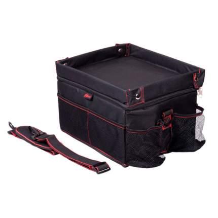 Органайзер в багажник Ritmix RAO-1671