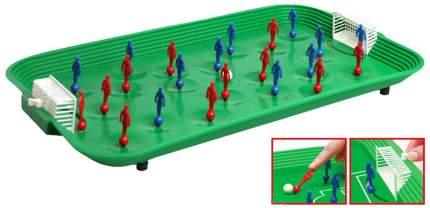 Настольный футбол для детей Технок СуперФутбол Т0946