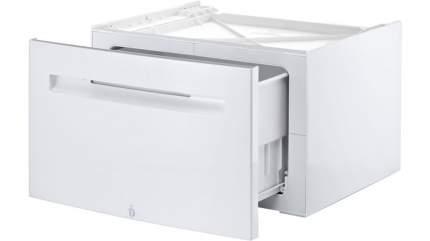 Набор для сушильной машины WMZ 20490 00575721