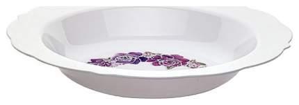 Набор одноразовых глубоких тарелок Mayer-Boch «Флорентийская» MB-14037
