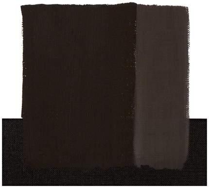 Масляная краска Maimeri Artisti ван дейк коричневый 40 мл