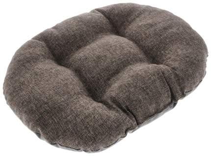Лежак для животных Pride Прованс Кофе 10021273 71x54 см
