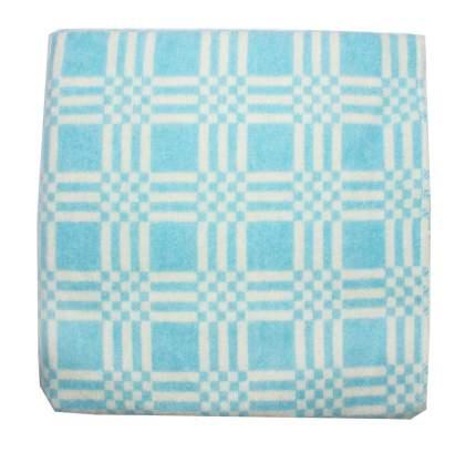 Одеяло байковое (Ермолино) 90*112