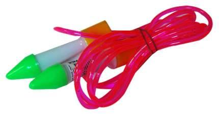 Скакалка детская Грат-Вест BD028 в ассортименте