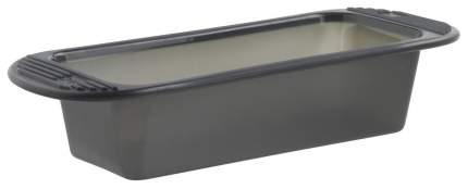 Форма для запекания Mastrad F40514