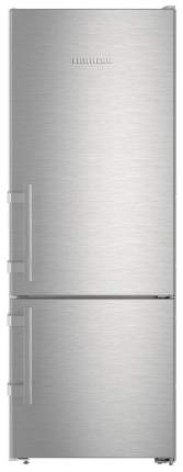 Холодильник LIEBHERR CUEF 2915-20 Silver