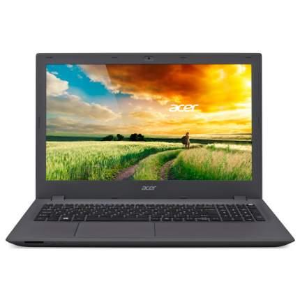 Ноутбук Acer Aspire E5-573G-P5P6 NX.MVMER.057