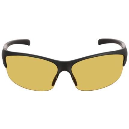 Очки для вождения SP Glasses AD037 серый