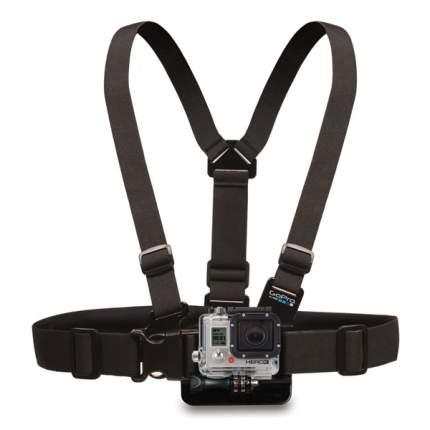 Крепление для экшн-камеры GoPro на грудь GCHM30-001