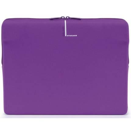 """Сумка для ноутбука 11.6"""" Tucano BFC1011-PP Violet"""
