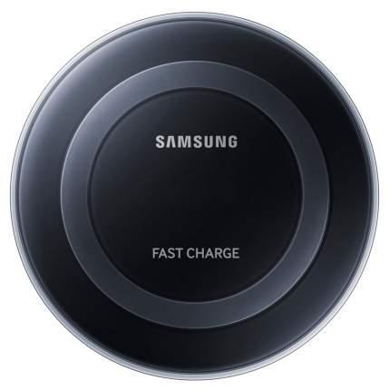 Зарядное устройство для смарт часов Samsung EP-PN920 Black