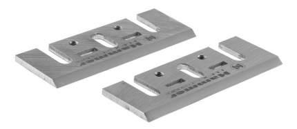 Нож для электрорубанка Hammer Flex 209-107 PB (335501)