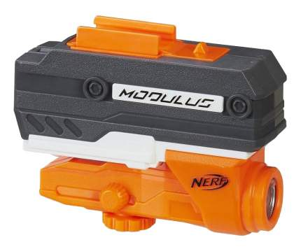 Набор Nerf модулус аксессуары b6321 b7170