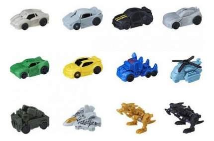 Фигурка Transformers Tiny Turbo C0882