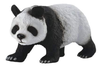 Фигурка collecta большая панда, l (9,6 см) 88166b