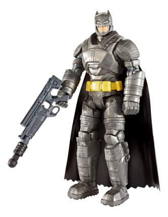 Фигурка Armour Batman Dc Universe™ Бэтмен против Супермена DJG28 DJG32