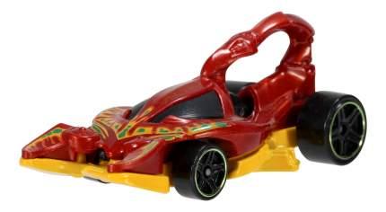 Машинка Hot Wheels Scorpedo Vehicle 5785 CFH54