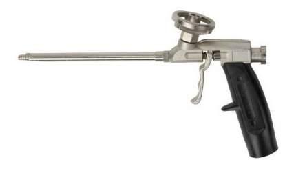Пистолет для монтажной пены Stayer 06861
