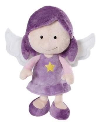Мягкая игрушка NICI Ангел-хранитель фиолетовый сидячий 25 см