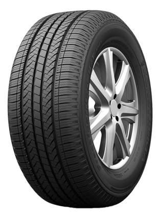Шины Habilead RS21 235/60 R18 107H XL (TT018587)