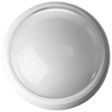 Светильник Stayer 57362-100-W
