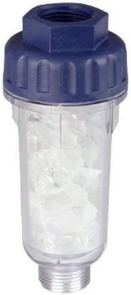 Фильтр для воды Аквафор Стирон
