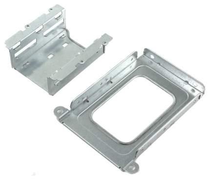 Корзина для HDD SuperMicro 2x2.5 MCP-220-84603-0N