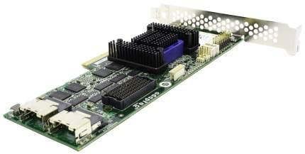 PCI-e RAID контроллер Adaptec ASR-6805 2270100-R