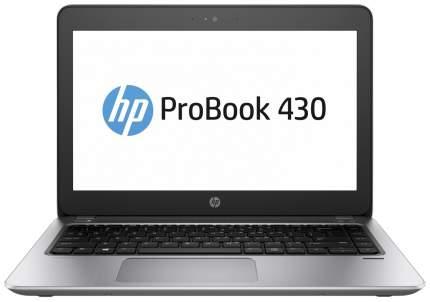Ультрабук HP ProBook 440 G4 Y7Z48EA