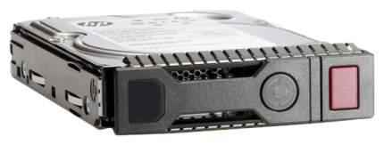 Внутренний SSD накопитель HP 800GB (N9X96A)