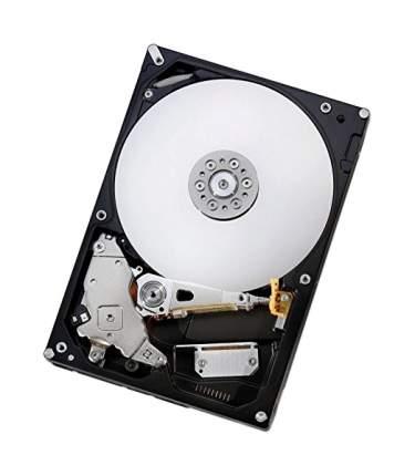 Внутренний жесткий диск HGST 4TB (H3IKNAS40003272SE4PK)
