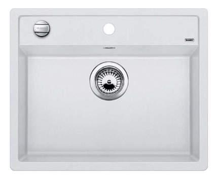 Мойка для кухни гранитная Blanco DALAGO 6 514199 белый