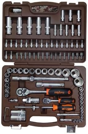 Набор инструмента Ombra OMT94S12