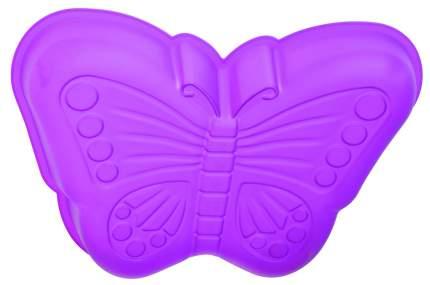 Форма для выпечки Regent Inox 93-SI-FO-12 фиолетовый