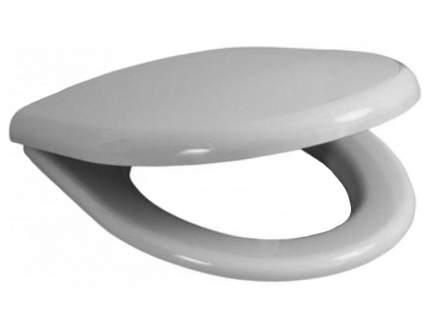 Крышка-сиденье для унитаза Jika Era 8.9153.0.000.000.1 белый