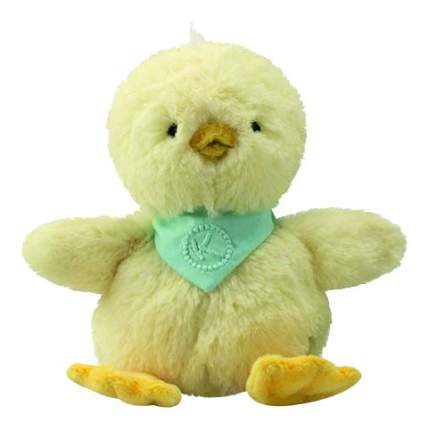 Мягкая игрушка Kaloo Цыпленок 19 см Друзья
