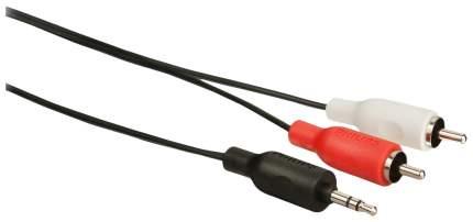 Кабель аналоговый аудио Philips SWA2527W/10
