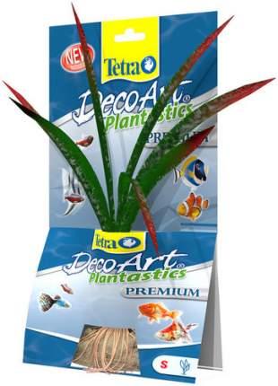 Искусственное растение TETRA Plantastics Гемиграфис S