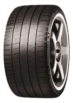 Шины Michelin Pilot Super Sport 235/35 R20 88(Y)