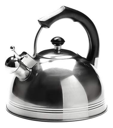 Чайник для плиты Mayer&Boch 26166 4 л