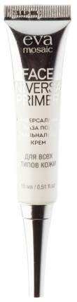 Основа для макияжа EVA Mosaic Face Universal Primer 15 мл