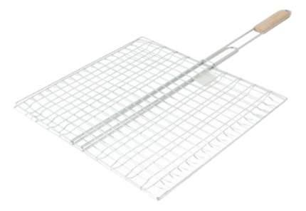 Решетка для гриля Rosenberg JCH-300 50x39x см