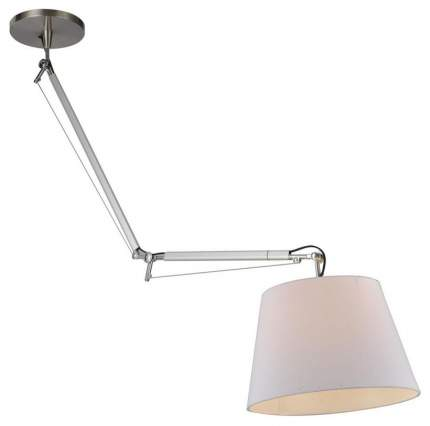 Подвесной светильник Favourite Phantom 283 1867-1P